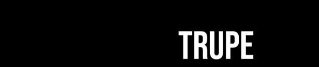 cropped-logo-nomas-preta-3.png